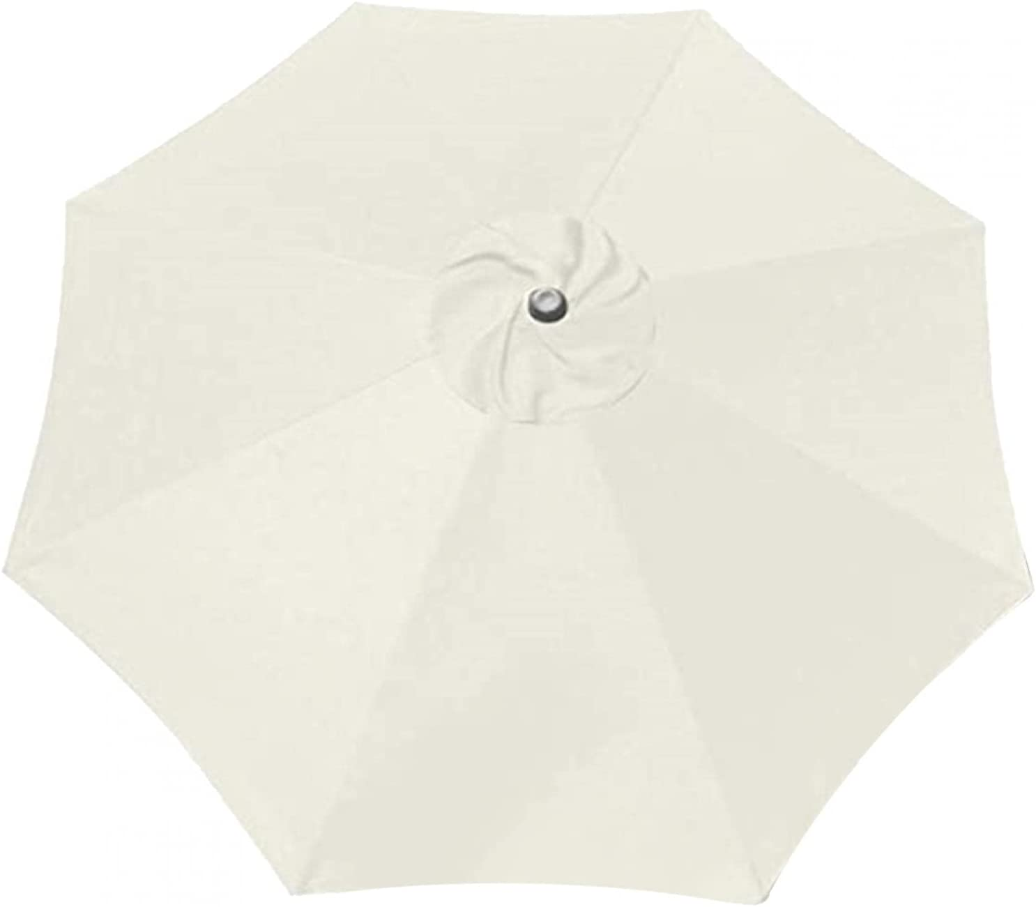 ompait Ranking TOP12 Parasol Canopy 5% OFF Polyester Paras Patio Waterproof Umbrella