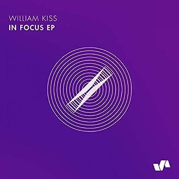 In Focus EP