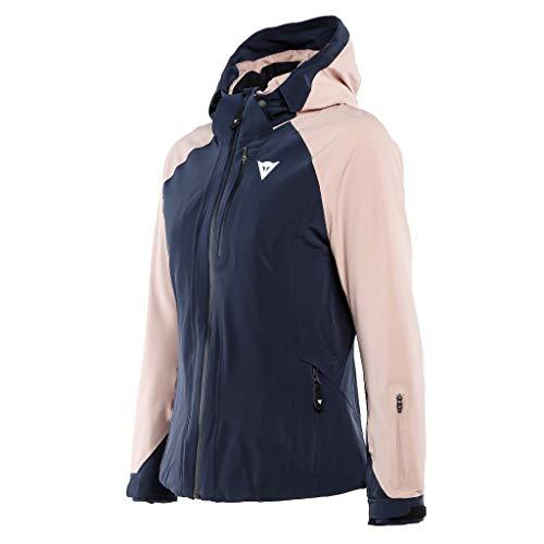 Dainese Damen Snowboard Jacke Hp2 L2.1 Jacket