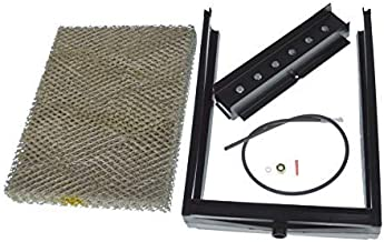 product image for Tune Up Kit for Aprilaire Model 700, 700A, 700M, 760, 760A, and 768 Humidifiers