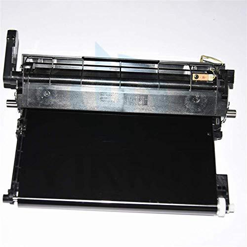 Accessori per stampante 1 pezzo Usato Cinghia di Trasferimento Compatibile con Samsung CLX-3170FN CLX-3175 CLX-3175FN CLX-3175FW CLX 3170 3175 JC96-04840C