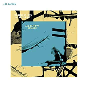 Ordinary Guy (Jazzanova Rework)