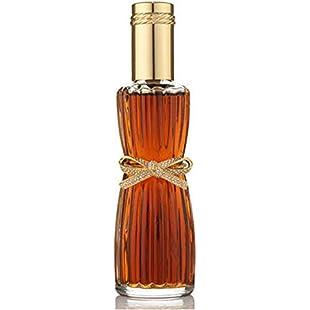 Estee Lauder Youth Dew Eau de Parfum Spray for Women 67ml:Greatestmixtapes