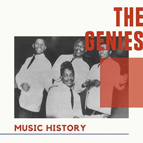 The Genies