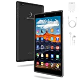 Tablet 8 Pollici Android 10.0 Google Certificazione GMS Tablet PC , 3GB RAM+32/128GB ROM,Tablet per...