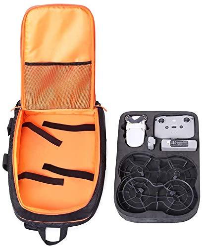 Fenmaru Storage Case/Backpack for DJI Mavic Mini 2 Drone