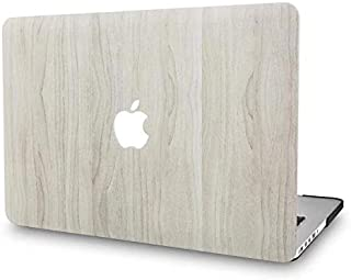 KECC H/ülle f/ür MacBook Pro Retina 13 Schutzh/ülle Case Cover MacBook Pro 13.3 Retina H/ülle {A1502//A1425} Blau2