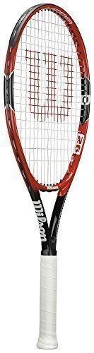 Wilson&Nbsp;Federer Raqueta de Tenis...