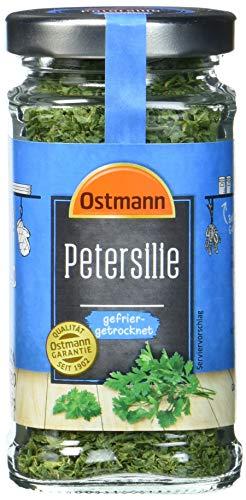 Ostmann Petersilie gefriergetrocknet, 4er Pack (4 x 8 g)
