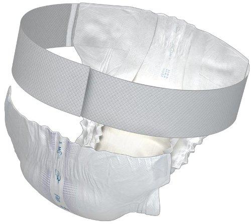 Inkontinenz-Slip Tena Flex Super XL (30 Stück)