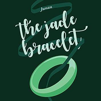 The Jade Bracelet (Original Musical Soundtrack)