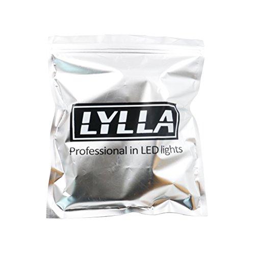 LYLLA 4 Pcs 90cm Extension Cable Wire Cord Set for LED Glow Light Multi-color Neon Strip