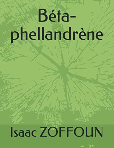 Béta-phellandrène