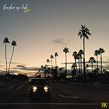 Kendine İyi Bak (Remix)