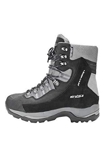 Airstyle Para-Trekking 4 schoenen outdoor boots speciaal voor glijparapluvliegers