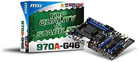 Best msi motherboard warranty Reviews