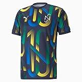 PUMA Neymar JR Future Jersey, s