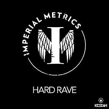 Hard Rave