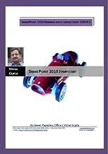 SharePoint 2010 Business Data Connectivity Services (SharePoint 2010 JumpStart)