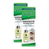 Sudden Change Under-Eye Firming Serum - Decreases...