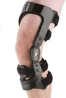 ossur cti ots knee brace