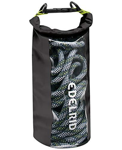 EDELRID Dry Bag - Bolsa de compresión para Saco de Dormir N