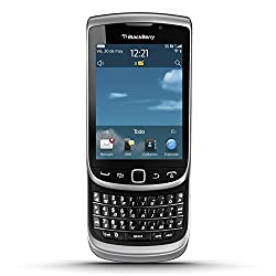 commercial The Blackberry Torch 9810 has an unlocked GSM phone with OS 7.0, a touch screen, a slider keyboard with QWERTY, an optical … slider phones unlocked