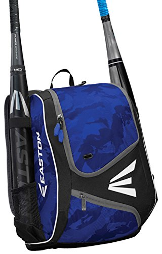 Easton E110YBP Youth Bat Pack, Royal
