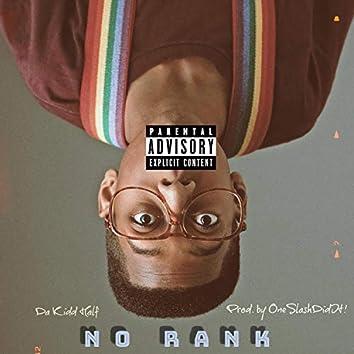 No Rank