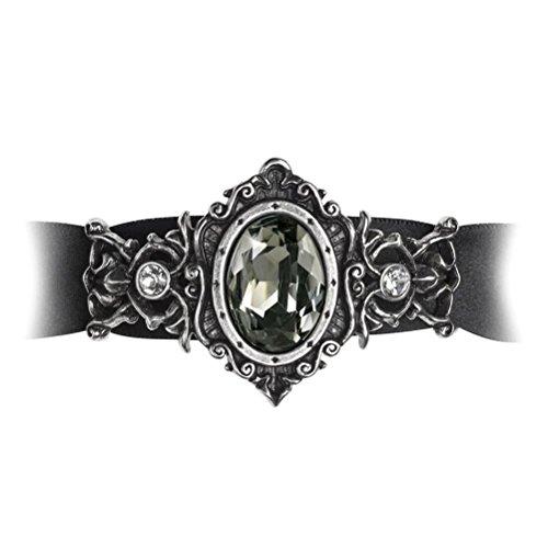 Alchemy Gothic St. Petersburg-Träne Armband