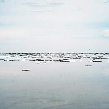 low tide (beattape)