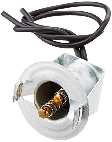 Dorman 85802 Socket