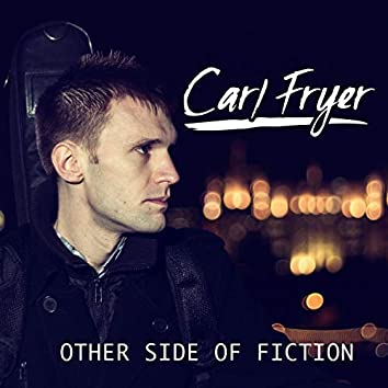 Other Side of Fiction