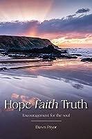 Hope Faith Truth