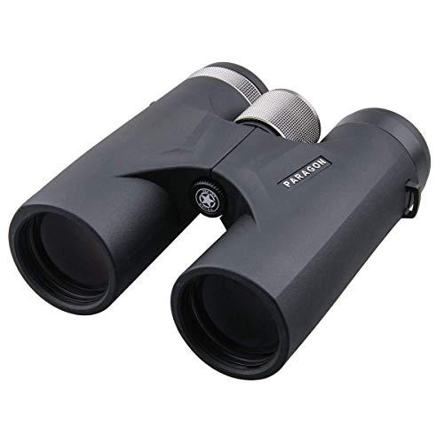 VECTOR OPTICS Paragon - Prisma de techo impermeable y compacto para observación de aves, caza y deportes