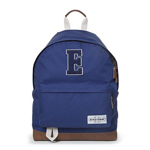 Eastpak EK81186T Streetwear Zaino