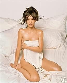 Jennifer Love Hewitt Sexy Celebrity Limited Print Photo Poster 27x40 #1