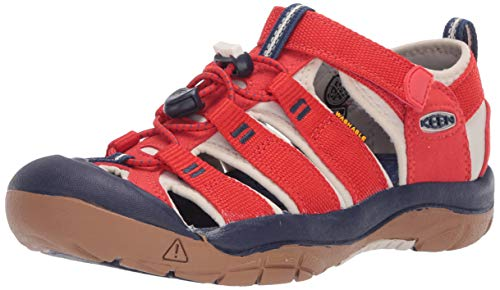 best pigeon toed toddlers shoes