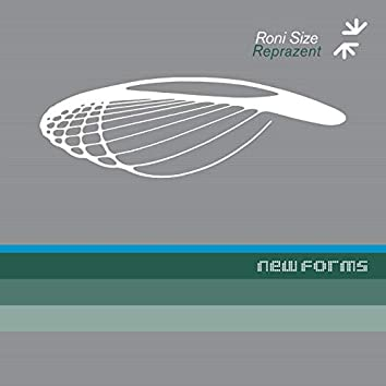 New Forms (20th Anniversary Edition)
