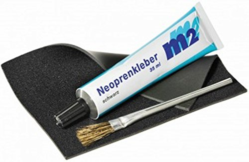 M2 Neopren - Repair Set (35g) Wi...