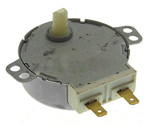 bartyspares TYJ508A7 TYJ50-8A7 tipo de microondas plato