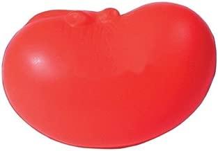 kidney stress ball