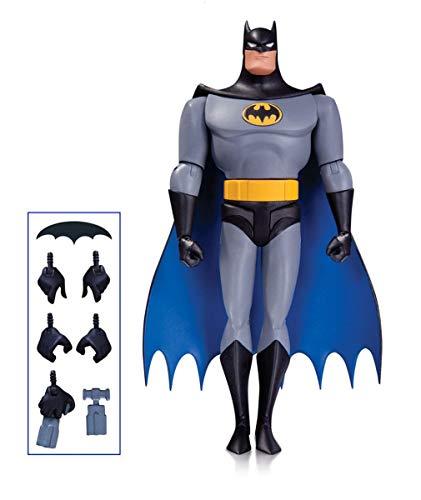 Animated Batman Series Dcc32720