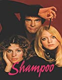 Shampoo: Screenplay