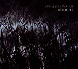 Foxlight von Iarla Ó Lionáird