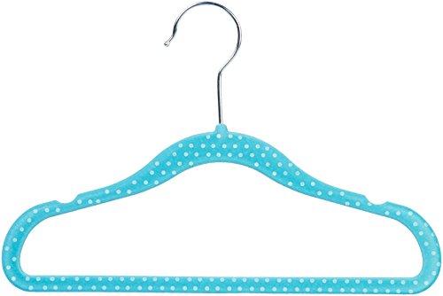 AmazonBasics -   Kinderkleiderbügel