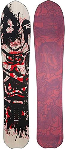 Rossignol XV Sashimi LG - Tabla de snowboard para...