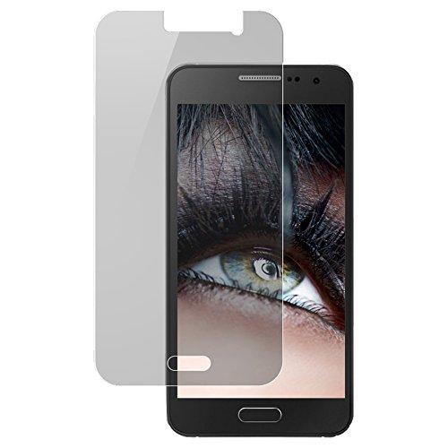 MTB Protector de Pantalla de Vidrio Templado para Samsung Galaxy Grand Prime (VE/LTE) - 0,3mm / 9H / 2.5D - Cristal Tempered Glass