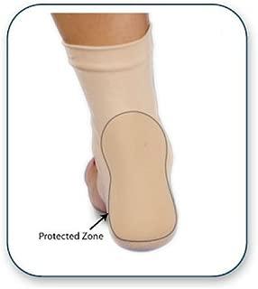 Bunga Pads Achilles Heel Pad - Small/Medium