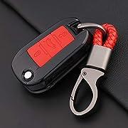 ACV 42/ /FA Steering Wheel Remote Control Adaptor LFB Fiat Ulysse 2002/ 2008/to Kenwood,